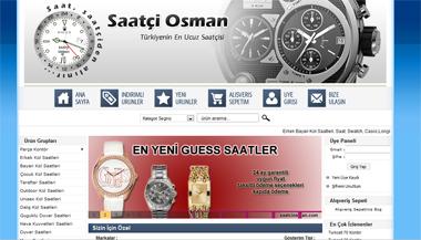 saatciosman.com