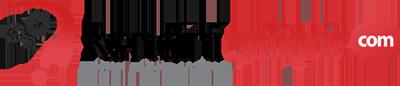 Türkiye'nin en büyük kişisel gelişim forumu | KendiniGelistir.Com