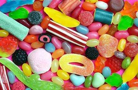 şeker-çocuklara-zararlıdır