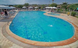 Grand Ada Hotel Mersin