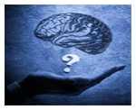 Beyinleri fethetmek mümkün 6 – beyin1