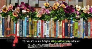 Biyografi Okumak ve Biyografi Kitabı Tavsiyeleri