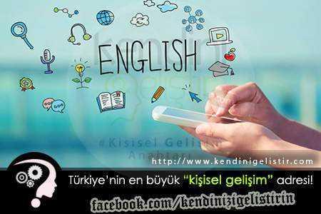 daha hızlı ingilizce öğrenmek