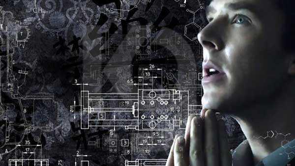 Zamanı Yönetme ve Öğrenme Becerinizi Geliştirecek Yöntemler 4 – davinci teknigi nedir