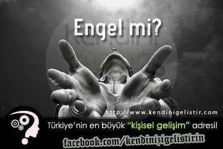 engel-mi