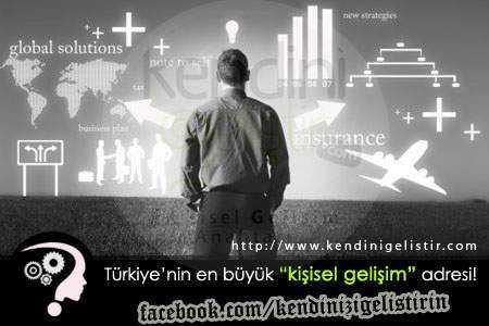 etiketSİZ