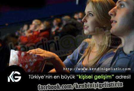film-izlemek