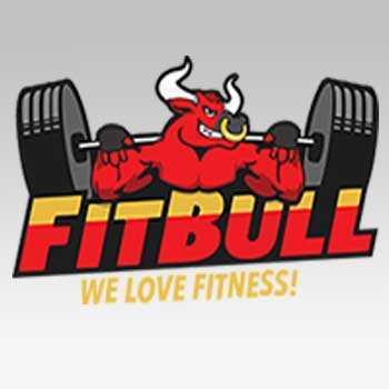 fitbull-logo