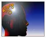 Hafızanızı güçlendirmek için 8 adım 11 – hafiza1