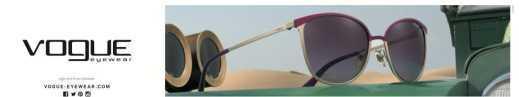 ince çerçeveli gözlük