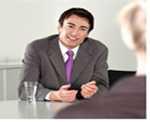 İş görüşmelerinde heyecanımızı nasıl yeneriz? 8 – isgorus