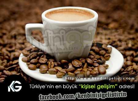 kahve-kokusu