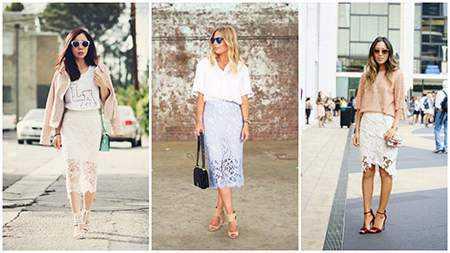 kalem-etek-moda-trend-2