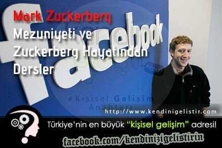 mark-zuckerberg-hayati