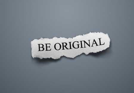 orjinal-olmak
