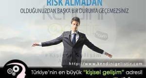 risk-almak-ve-cesaret