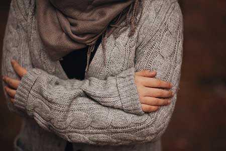 soğuk-hava-sizi-hasta-eder
