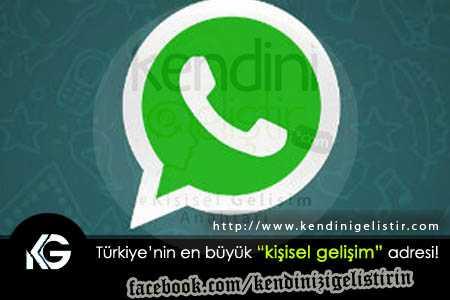 whatsapp-basari-oykusu