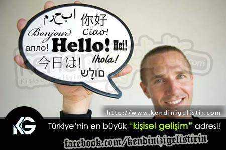 yabanci-dil-konusmak