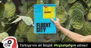 Hızlı Yabancı Dil Öğrenmek İçin 4 Taktik