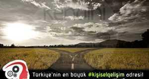 yol-ayrımında-karar-vermek