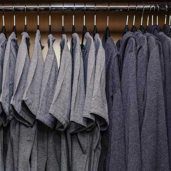 zuckerberg kıyafetleri